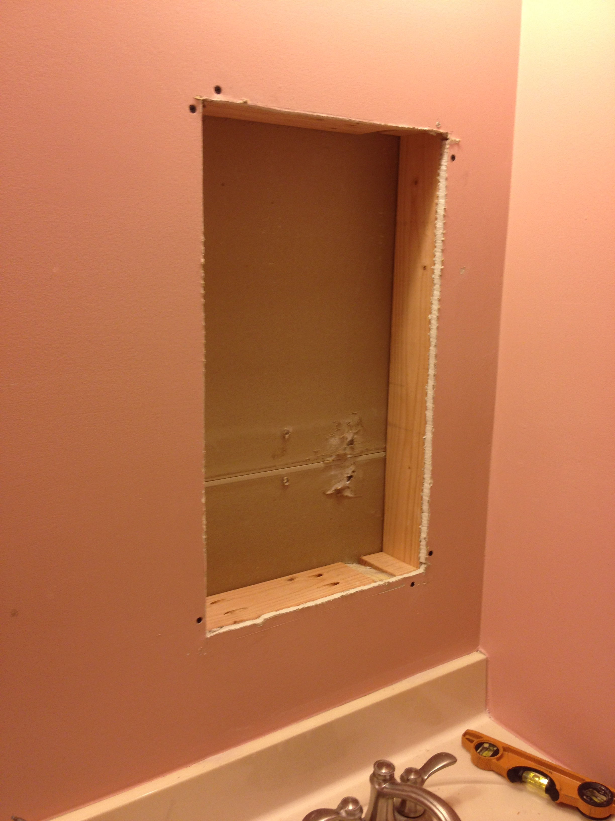 Bathroom Medicine Cabinets West Chester Pa