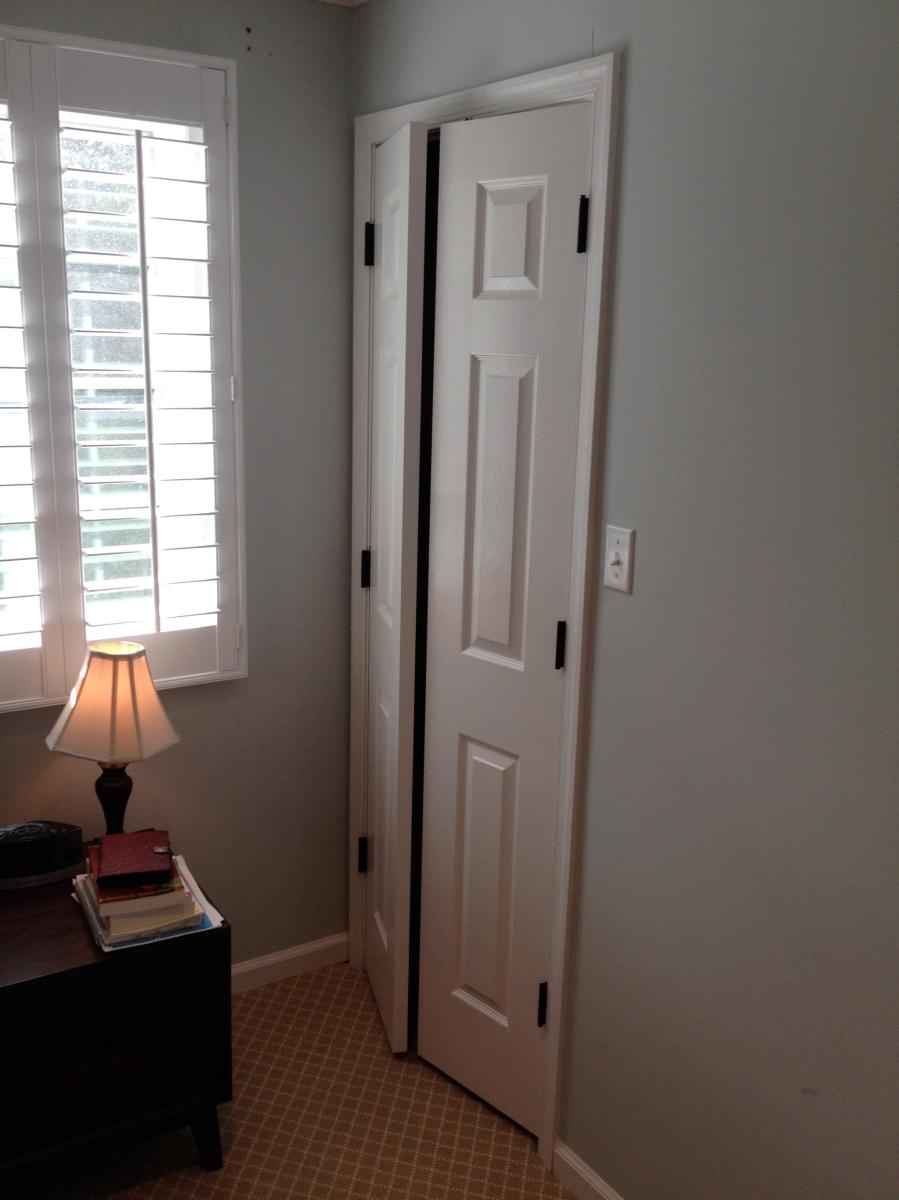 New Interior Doors Radnor Pa Whomsley Homeworks