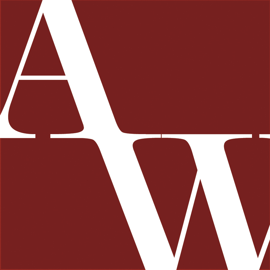 Aaron Whomsley, LLC